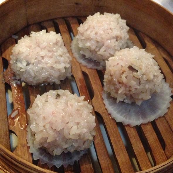 meatball royal china