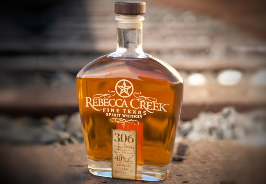 reb_whiskey