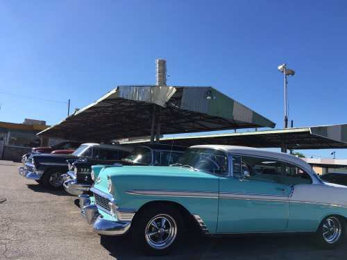 Kellers DriveIn Still Hopping After Years Cravedfw - Keller car show