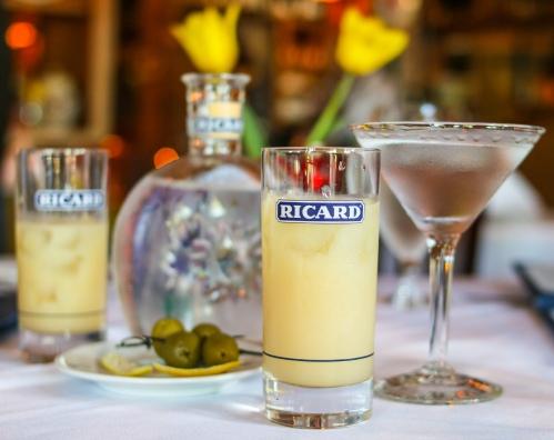 Martini Ricardi