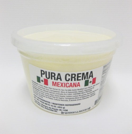 crema-mexicana-en-tarro16-oz-1006x1024