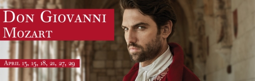 giovanni-webpage-banner