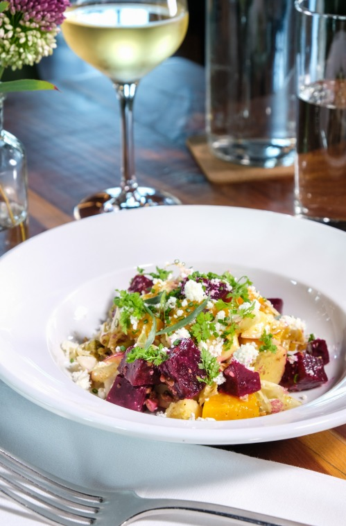 CP Beet Salad 1-1_preview