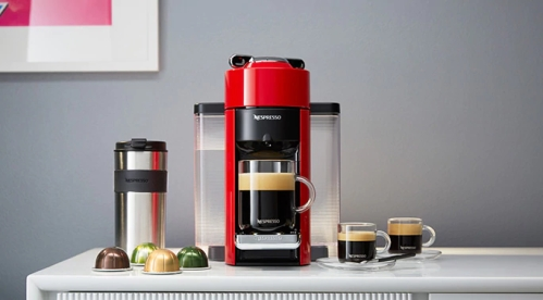 Nespresso-Host-Desktop
