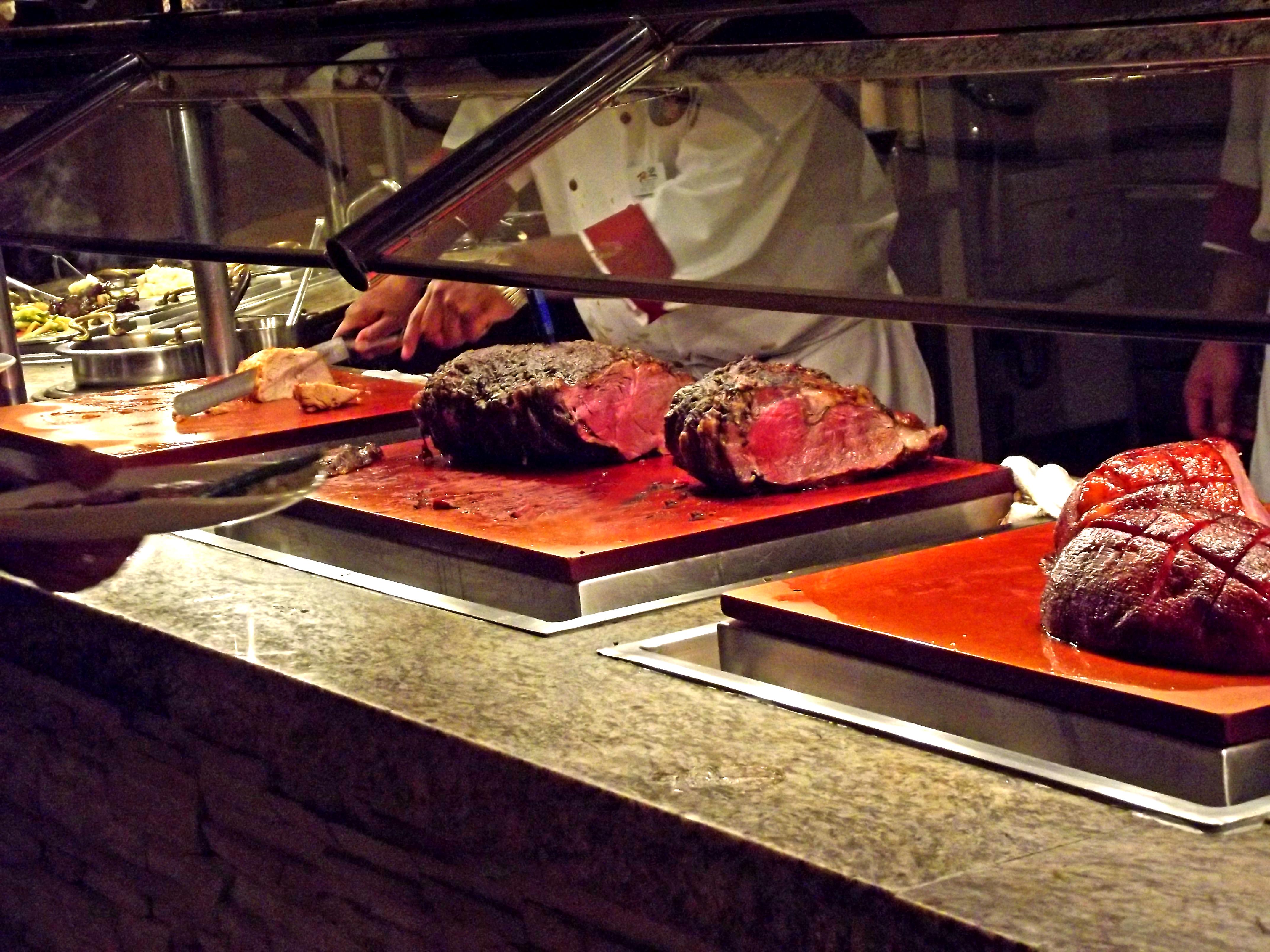 best buffet selections in dallas cravedfw rh cravedfw com best buffet in dallas area best chinese buffet in dallas