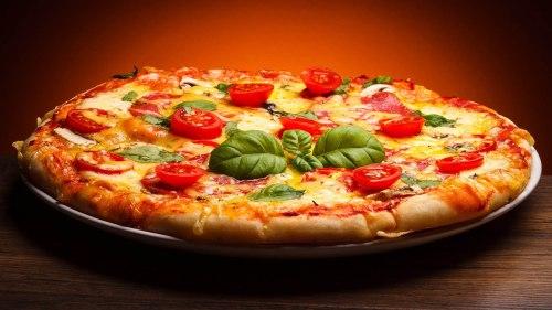 101-pizza.jpg