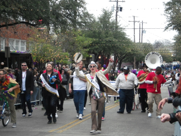 oak cliff parade.jpg