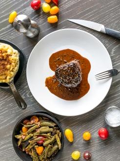 tesar-steak-au-poivre
