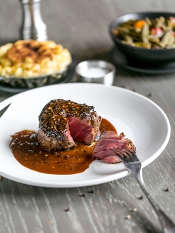 tesar-steak-au-poivre2