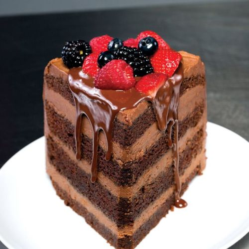 truluck cake.jpg