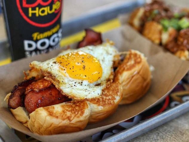 Dog-Haus-hot-dog_174206