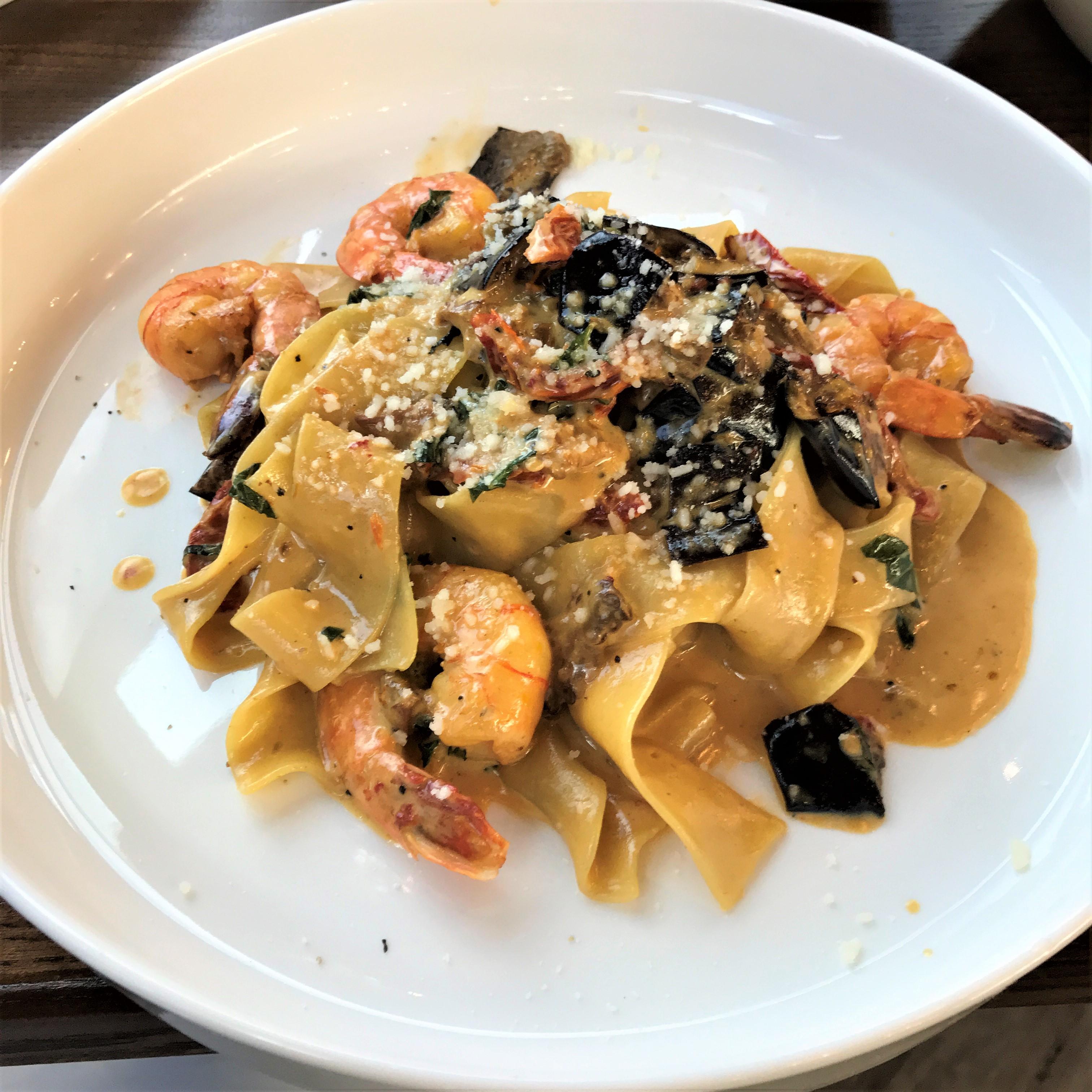 Encantador Tx Malai Cocina Dallas Molde - Como Decorar la Cocina ...