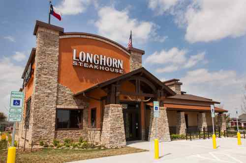Plano LongHorn Steakhouse.jpg