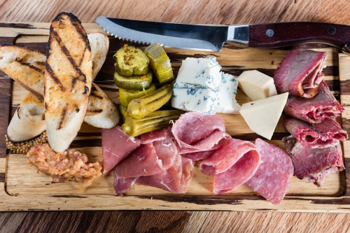 Porcinos_Charcuterie&CheeseBoard_V1.jpg