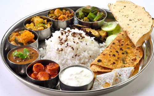 thali-food-india.jpg