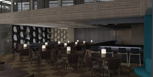 imoto-restaurant-dining.jpeg