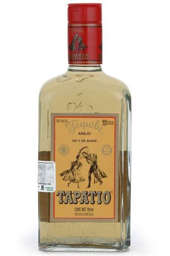 tapatio-anejo_6183_r2.jpg