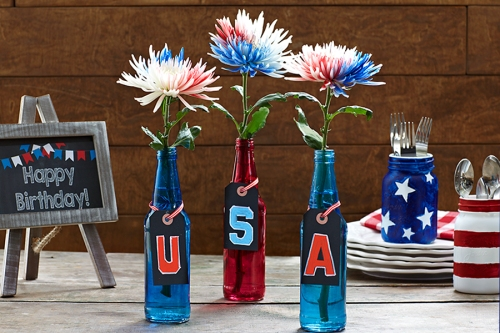 july-fourth-flower-vase-bottles.jpg