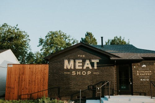 MeatShop-9151