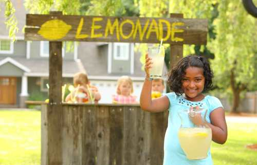 money-lessons-lemonade-stand.jpg