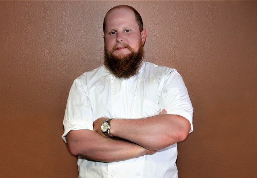 Chef Patrick Hildebrandt Headshot.jpg