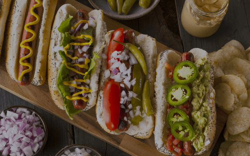 hot-dogs-smokin-joes-mustard-mayo-chicago-dog-dallas-fort-worth-dfw.png