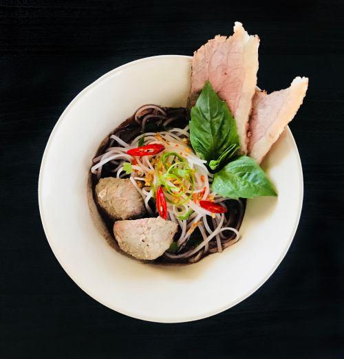 Khao Noodle Shop_Boat Noodle Soup.jpg