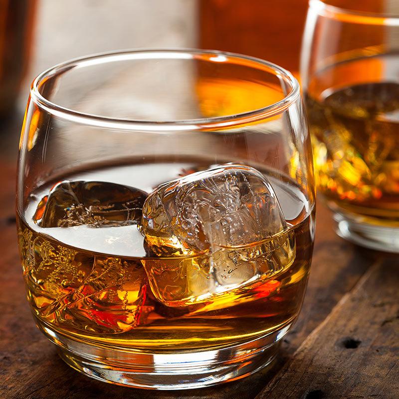 Whiskey_Fragrance_Oil