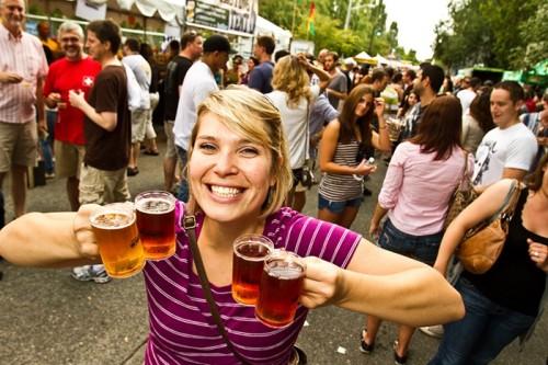 beer girl.jpg