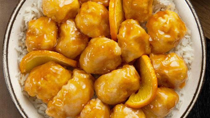 Pei-Wei-Introduces-All-New-5-Orange-Chicken-678x381.jpg