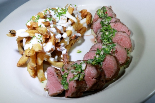 Steak Frites (800x533)