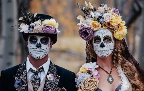 dia-de-los-muertos-halloween-makeup (1)