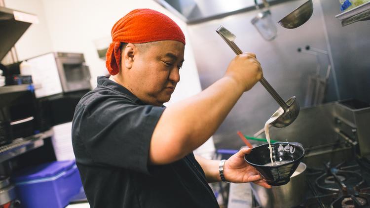 chef-hisashi-kitchen_750xx5760-3240-0-300.jpg