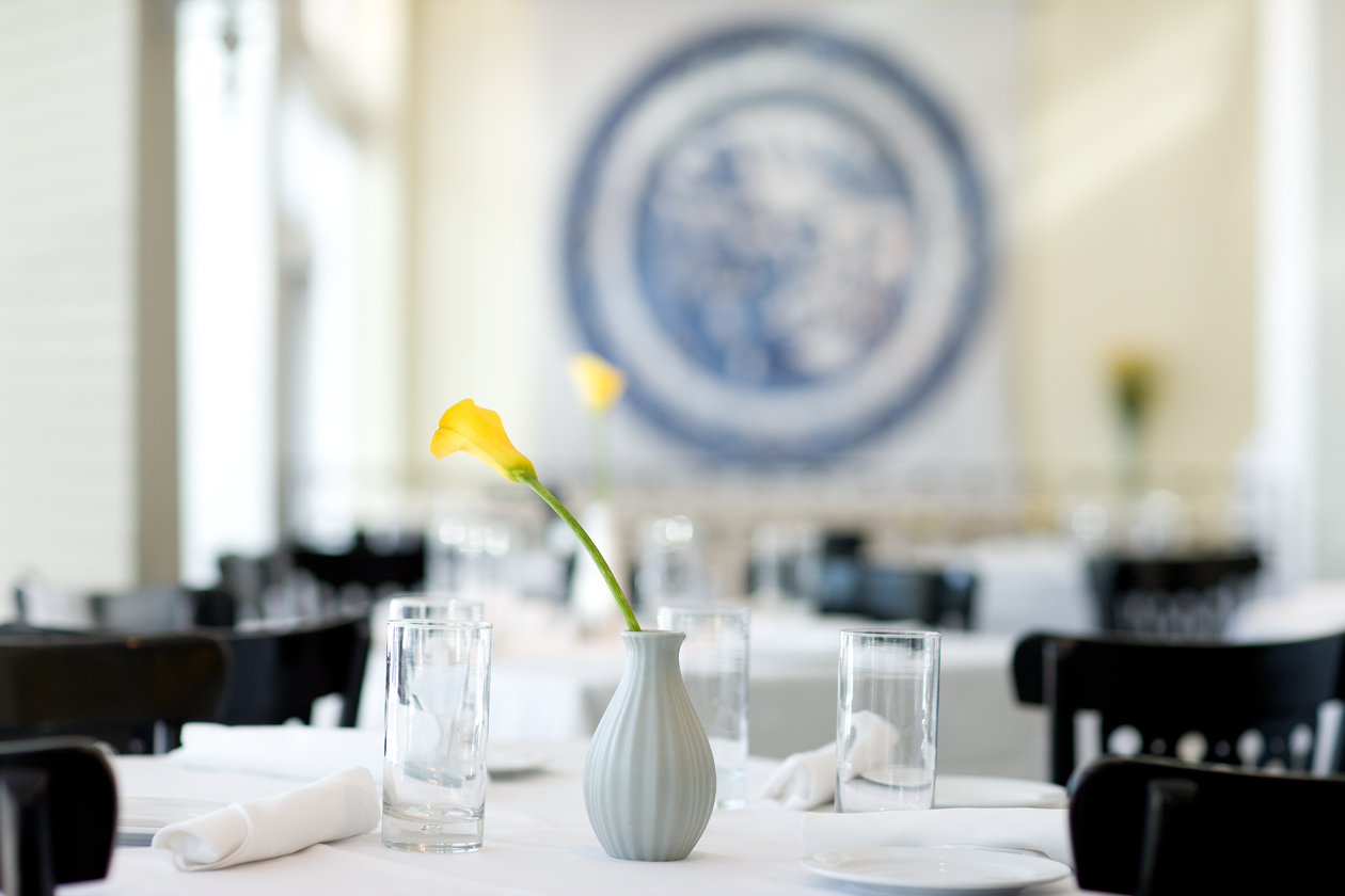 dining_room01