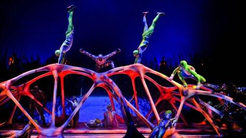 cirque_du_soleil_a_l.jpg