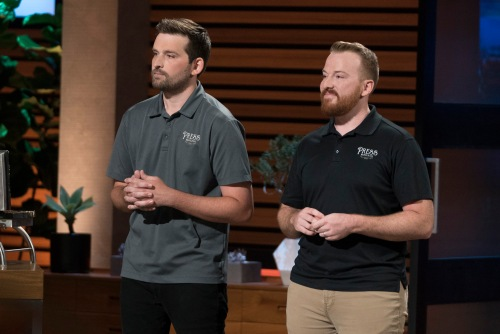 Shark Tank - Bryan and Caleb (Founders).jpeg