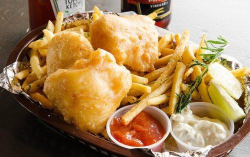 20_feet_fish_n_chips_DAL.jpg