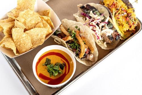 Austin City Taco Co. (4) (1).jpg
