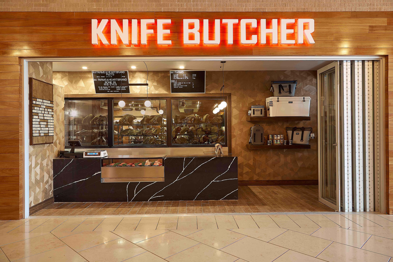 Knife Butcher Shop copy.jpg