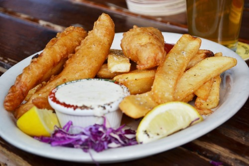 old-monk-fish-chips.jpg