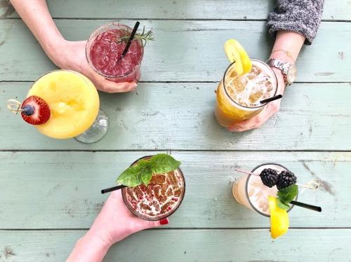 Spring Cocktails-3.jpg