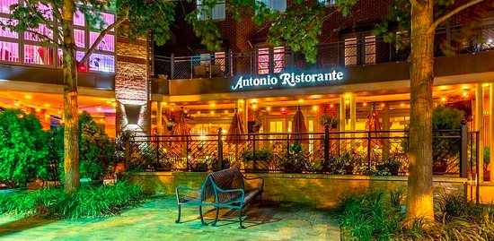 antonio-ristorante.jpg