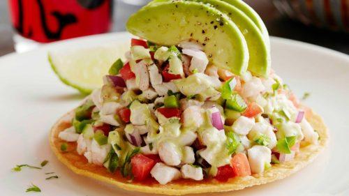 Baja-Ceviche-H-1024x576.jpg