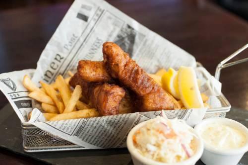 Fish-Chips-1170x779.jpg