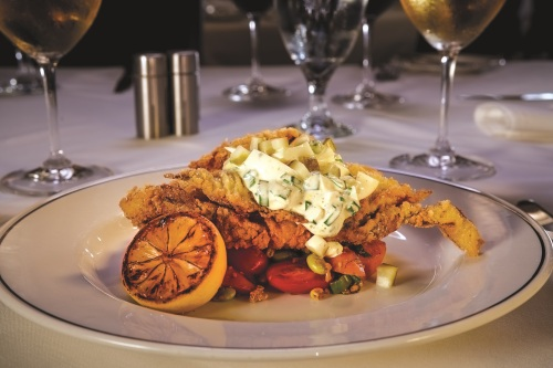 Trulucks_SoftShellCrab_AY01-Large