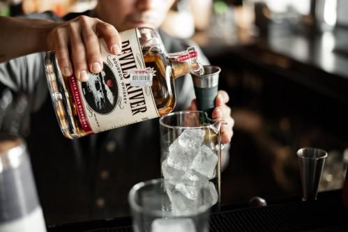 distilleries2.jpg