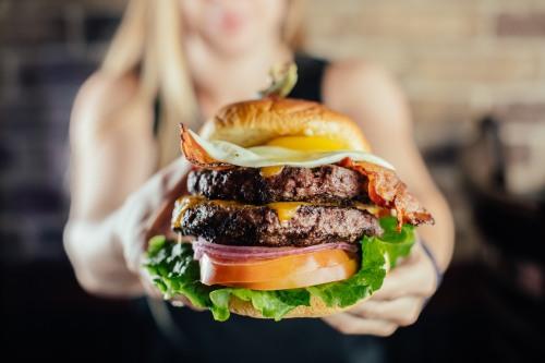 Farmhouse double burger .jpg