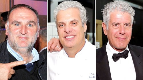 Jose-Andres-Eric-Ripert-to-Honor-Late-Anthony-Bourdain-With-BourdainDay.jpg