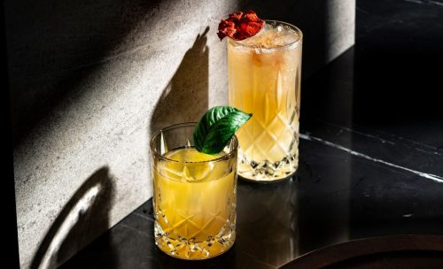 NewCocktails_Promo-1024x623.jpg