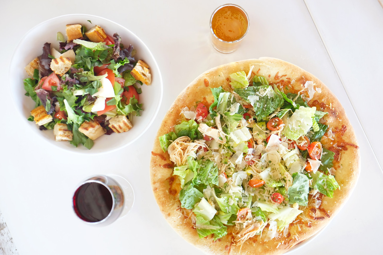 Sauce - Summer Salad Sampler[2].jpg